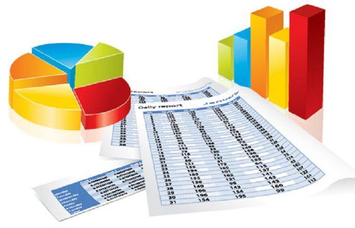 Monitoring KPI Metrics