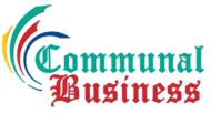 Communal Business