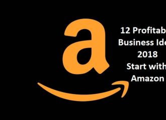 Profitable Business Ideas 2018