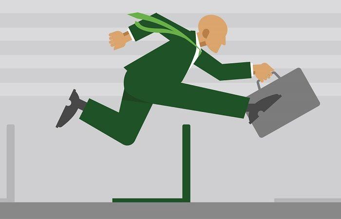 HR challenges
