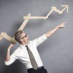 11 Crucial tactics to create a successful business