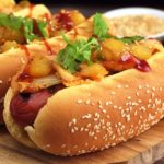 How to start a Hot Dog business?